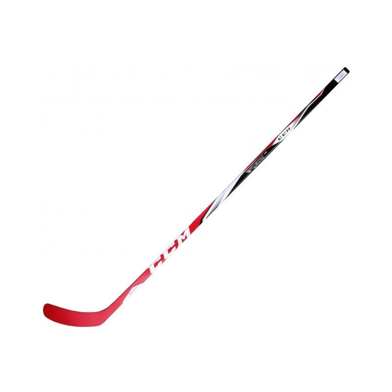 CCM RBZ 110 G kompozitová hokejka