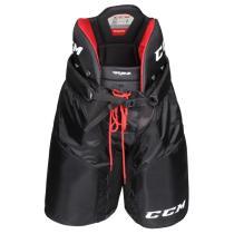 CCM RBZ 110  SR hokejové kalhoty