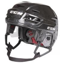 CCM Resistance 300 hokejová helma