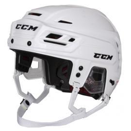 CCM Resistance hokejová helma