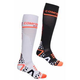 CompresSport Full Socks V2
