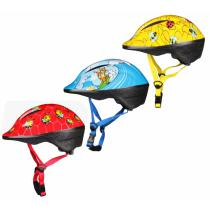 Cyklistická helma dětská Etape Kiki