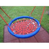 DHL 4 - LUMPÁRNA 4 - hnízdo průměr 950 mm