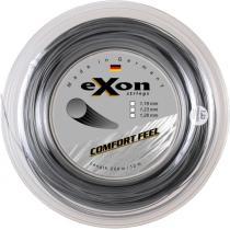 Exon Comfort Feel tenisový výplet  200m