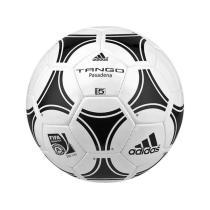 Fotbalový míč Adidas Tango Pasadena