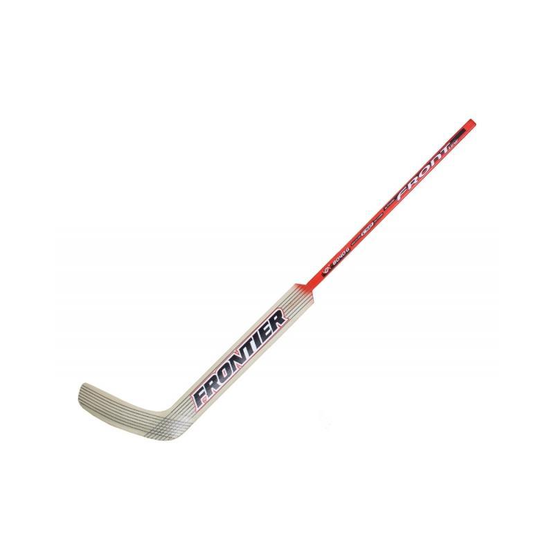 Frontier 8040 G PU Sr brankářská hokejka
