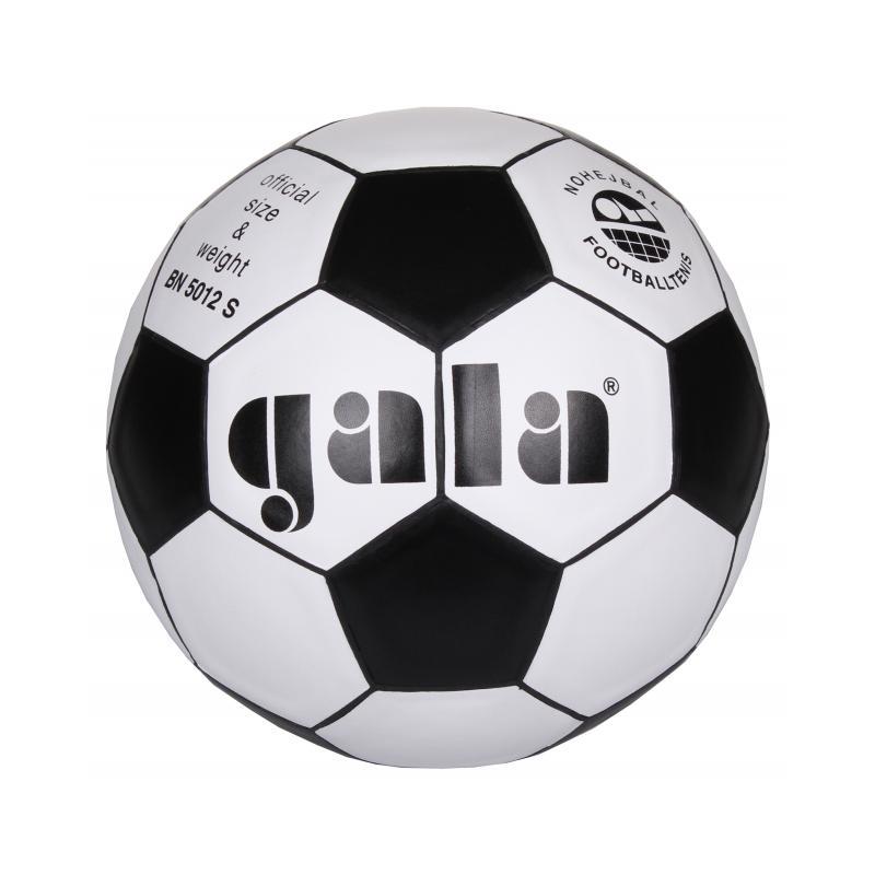 Gala BN 5012S míč na nohejbal