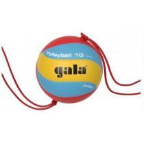 Gala BV5481S Volleyball 10 volejbalový míč Jump