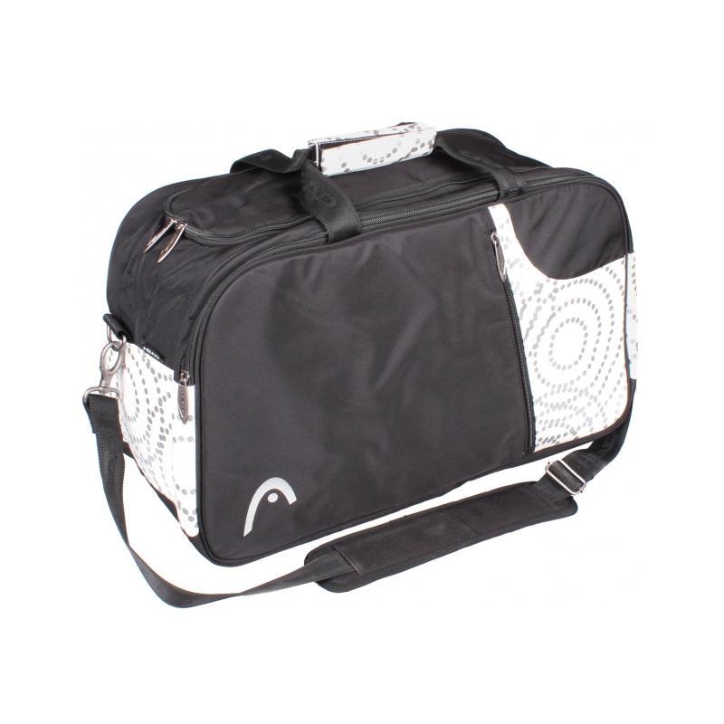 Head Airflow Sportbag 2010 sportovní taška