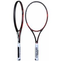 Head Graphene XT Prestige PRO 2016 tenisová raketa
