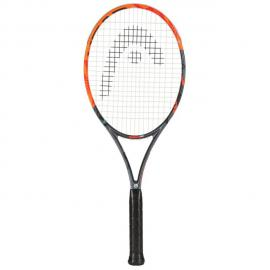 Head Graphene XT Radical MP 2016