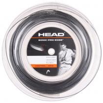 Head Sonic Pro Edge tenisový výplet 200m
