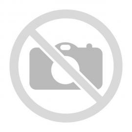 Head Tour Team 12R Monstercombi 2015 taška na rakety
