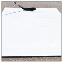 HFL ShotPad Gigant deska pro nácvik střelby