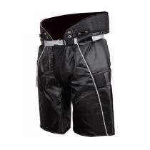 Hokejbalové kalhoty Merco profi HK-1