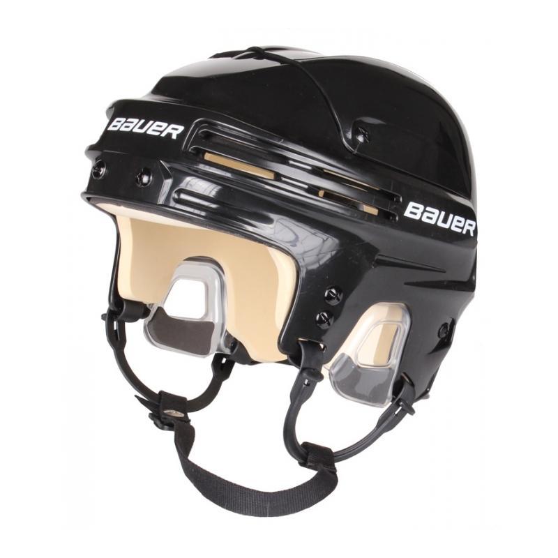 Hokejová helma Bauer HH4500