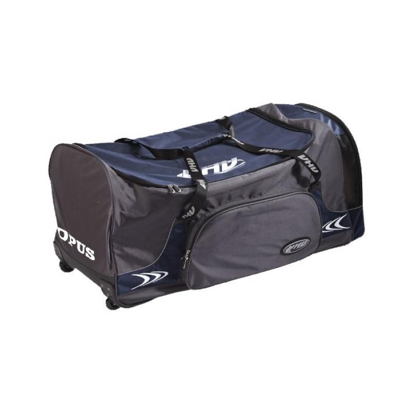 Hokejová taška na kolečkách Opus 3853