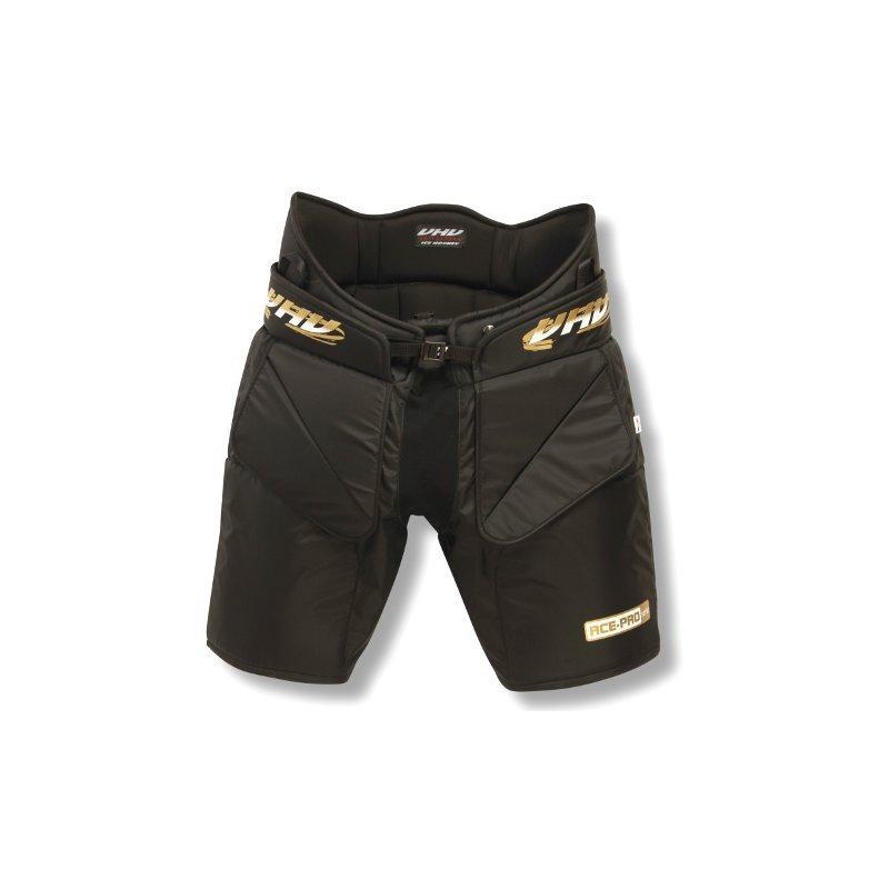 Hokejové brankářské kalhoty Opus 3653 Goalie 3500, senior