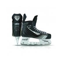 Hokejové brusle CCM U+09 D, SR