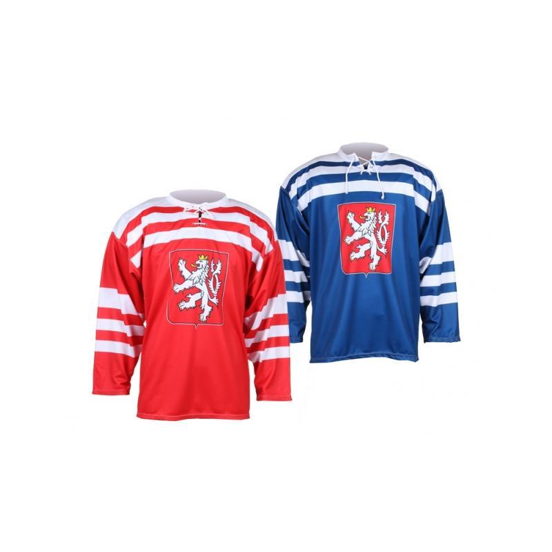 hokejovy-dres-replika-csr-1947-modry-w800-cfff.JPG 55bada29a05