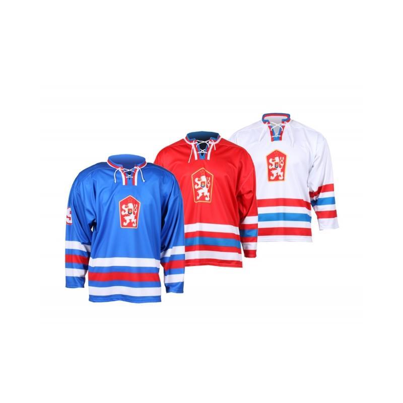 hokejovy-dres-replika-cssr-1976-bily-w800-cfff.JPG 21b45b21f7b