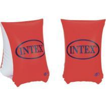 Intex rukávky  plavecké Deluxe
