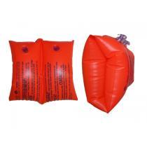 Intex rukávky plavecké Large
