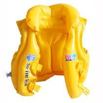 Intex vesta plavecká Pool