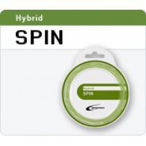 Isospeed Baseline Spin tenisový výplet 200m