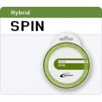 Isospeed Hybrid Spin Tenisový výplet 6,5m
