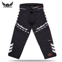 Jadberg Renegade 2 florbalové brankářské kalhoty