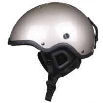 K2 Clutch lyžařská helma