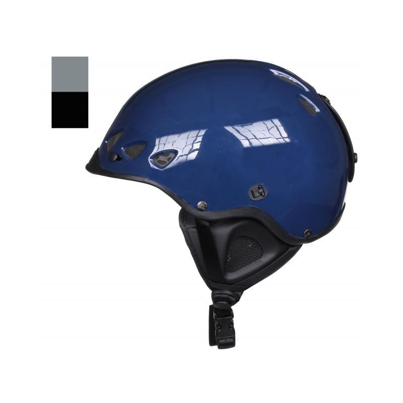 K2 Crossfire lyžařská helma