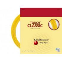 Kirschbaum Classic Tenisový výplet  12,2m