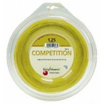 Kirschbaum Competion Tenisový výplet 200m