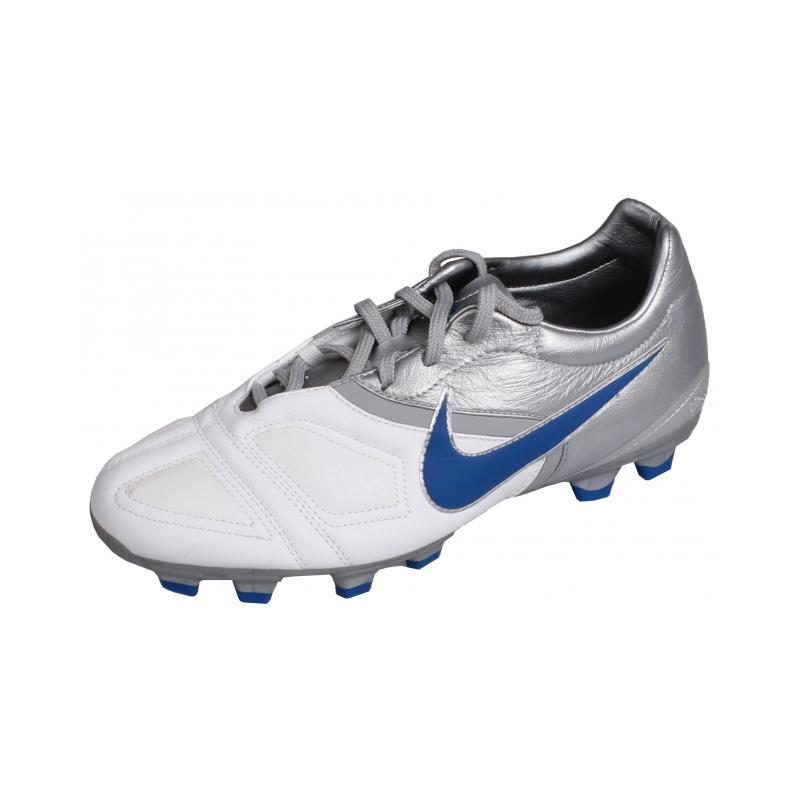 Kopačky Nike Libretto FG CTR 360