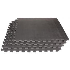 LiveUp fitness podložky 60 x 60 x 1 2 cm LS3259