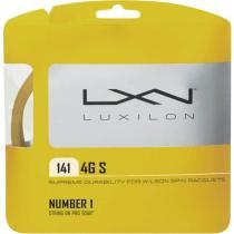 Luxilon 4G tenisový výplet  12 2m
