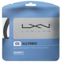 Luxilon Alu Power tenisový výplet  12 2m