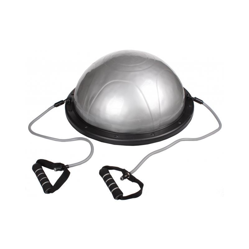 Merco balanční míč Silver
