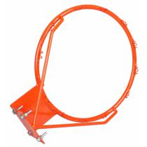 Merco basketbalová obroučka Target průměr 45cm  tl  18mm