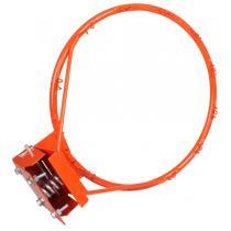 Merco basketbalová obroučka Universal průměr 45cm  tl  18mm  s pružinou