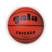 Míč CHICAGO č.5 basketbal