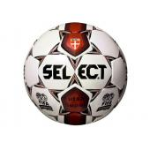 Míč SELECT SUPER - FIFA