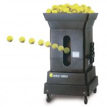 Nahrávací stroj Tower Competitor