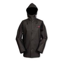 Norská pláštěnka REGNJAKKE s kapucí