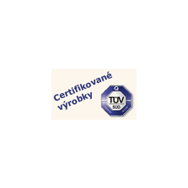 Odborná technická kontrola – revize hřišť, revize tělocvičen, revize sportovišť