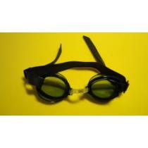 Plavecké brýle Malmsten