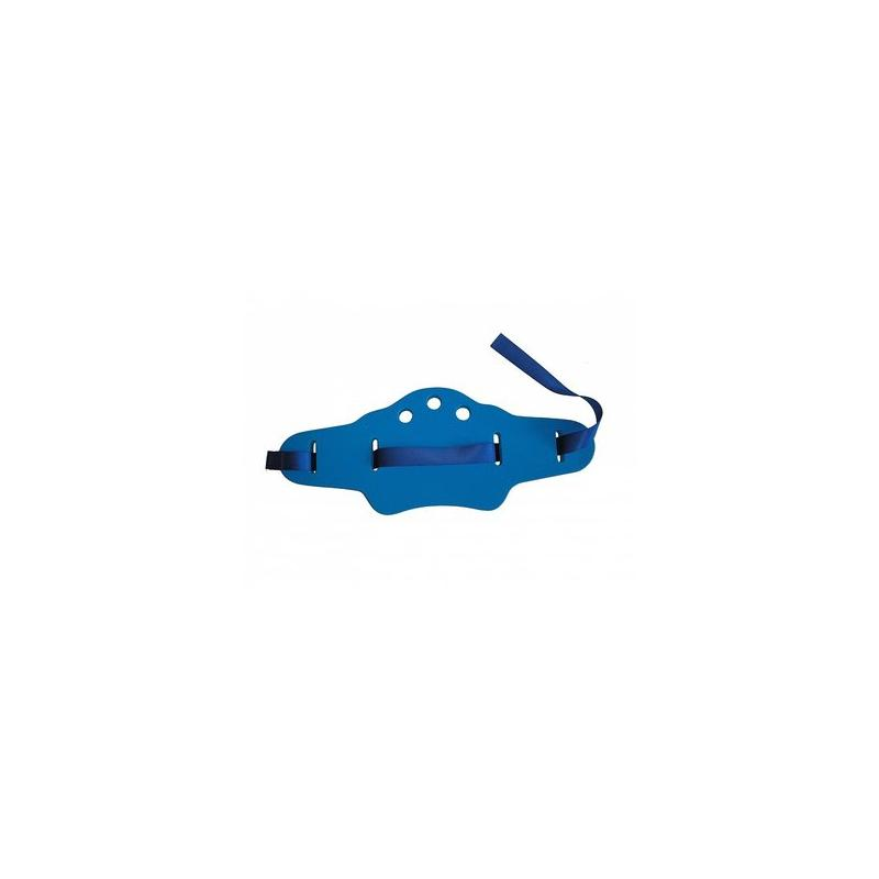 Plavecký pás DENA-pro dospělé 660x260x27