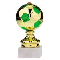 Poháry Bauer pohár FB14